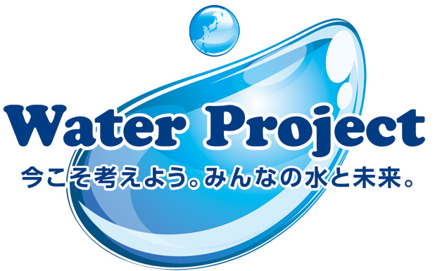 WaterProject